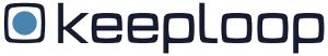 KeepLoopPNG